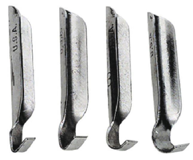 Knives, Item Number 407261