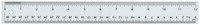 Rulers and T-Squares, Item Number 444434