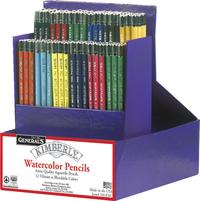 Colored Pencils, Item Number 446114