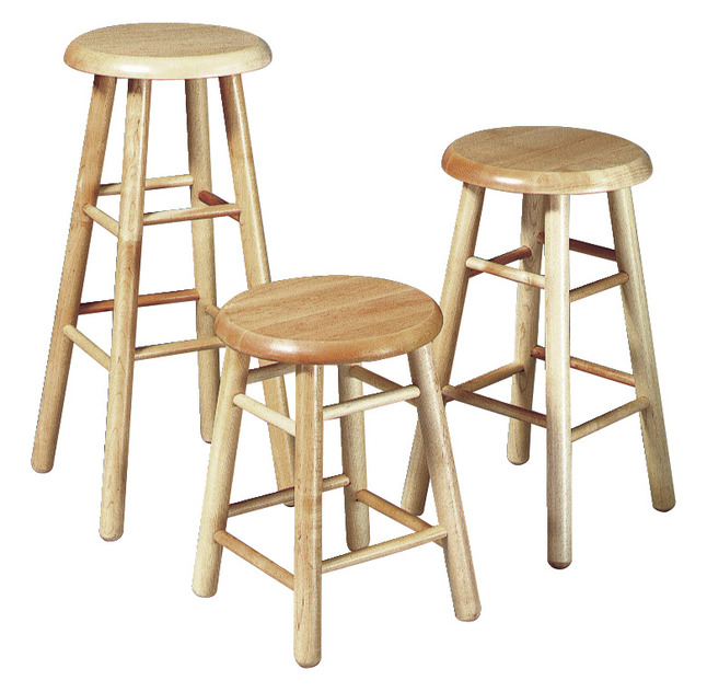 Stools Supplies, Item Number 446714