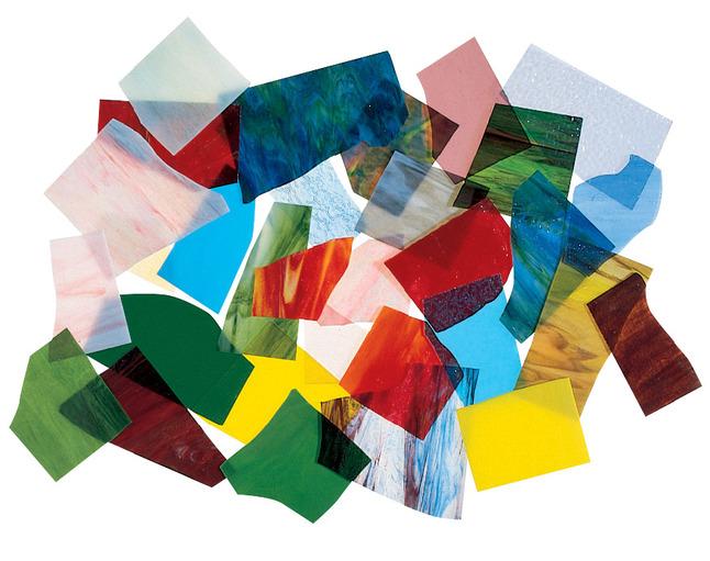 Mosaics, Item Number 447152