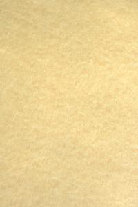 Parchment Paper, Item Number 447353