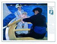 Art Prints, Art Posters Supplies, Item Number 449225