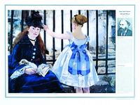 Art Prints, Art Posters Supplies, Item Number 449228