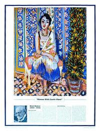 Art Prints, Art Posters Supplies, Item Number 449231