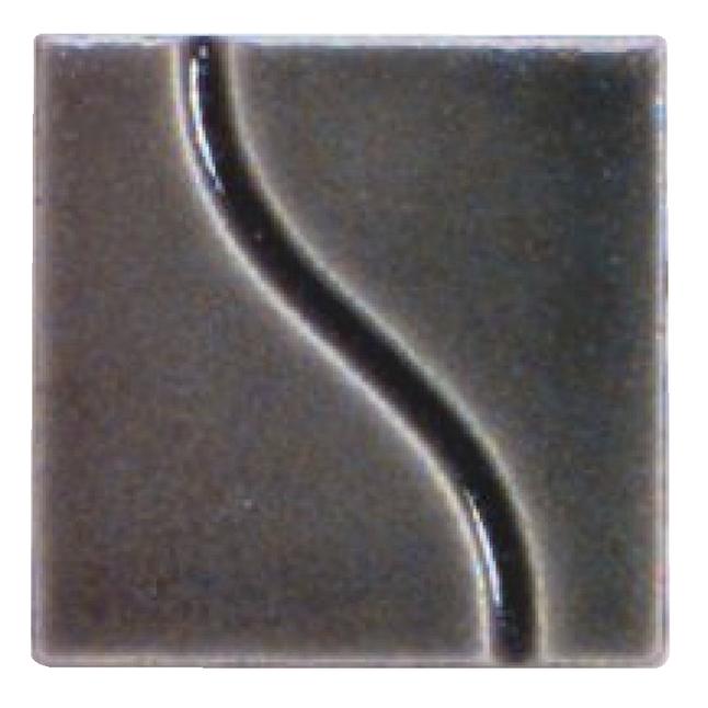 Glazes and Ceramics, Item Number 449846