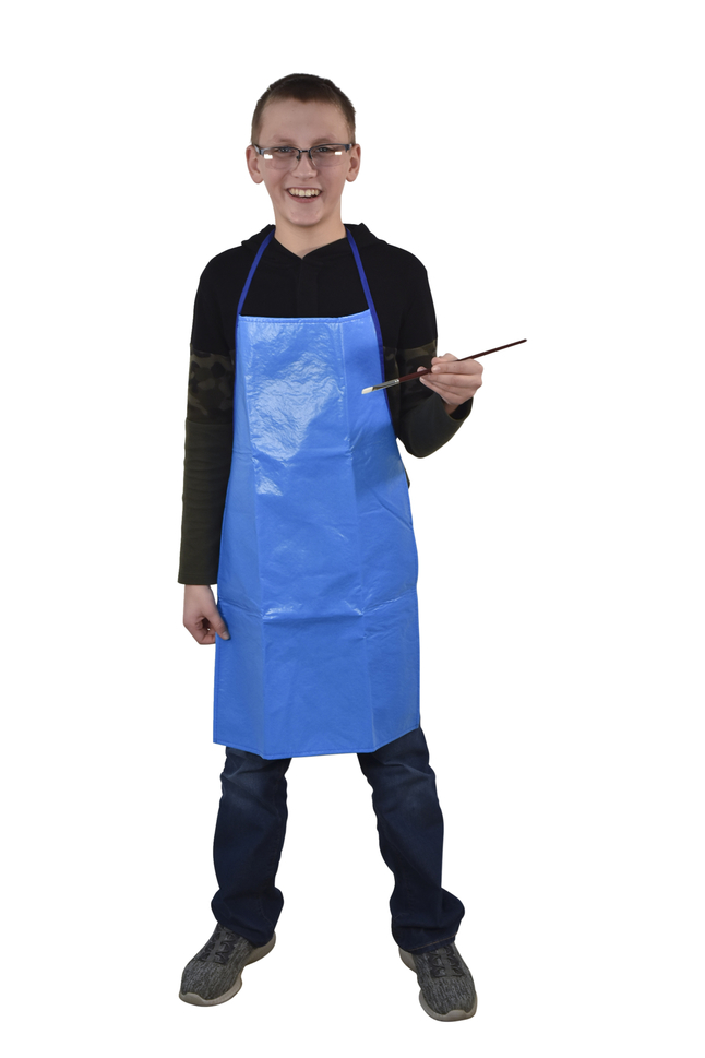 Aprons and Smocks, Item Number 451226