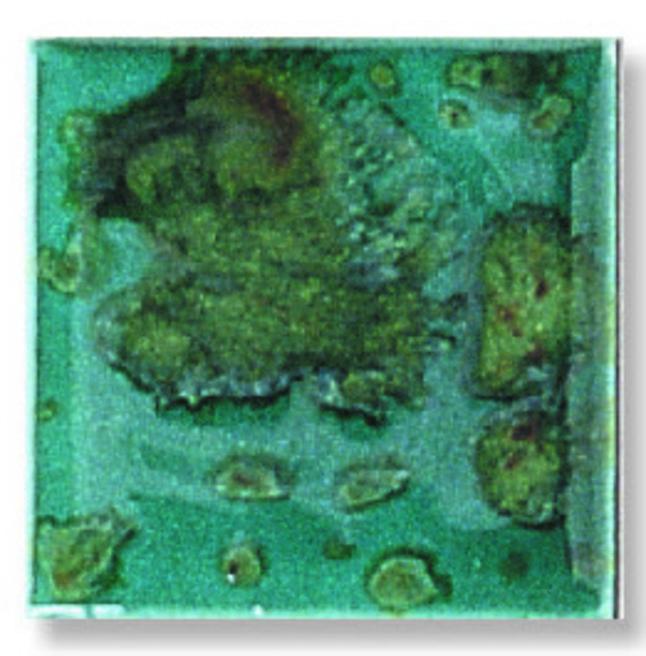 Glazes and Ceramics, Item Number 451520