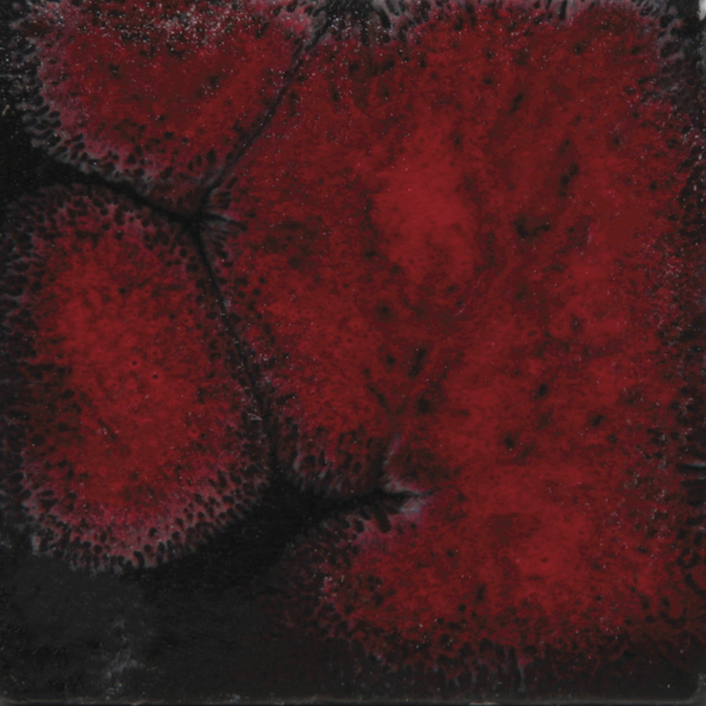 Glazes and Ceramics, Item Number 451538