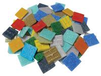 Mosaics, Item Number 452018