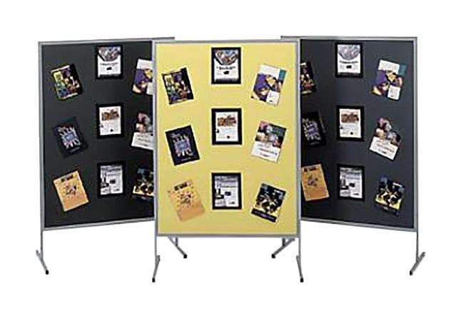 Display Panels, Item Number 452342