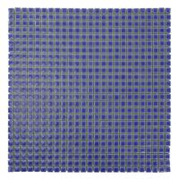 Mosaics, Item Number 452489