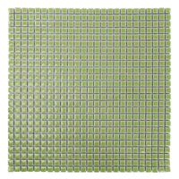 Mosaics, Item Number 452507