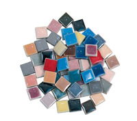 Mosaics, Item Number 452519