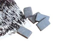 Art Erasers, Item Number 452672