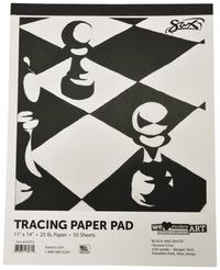 Tracing Paper, Item Number 453713