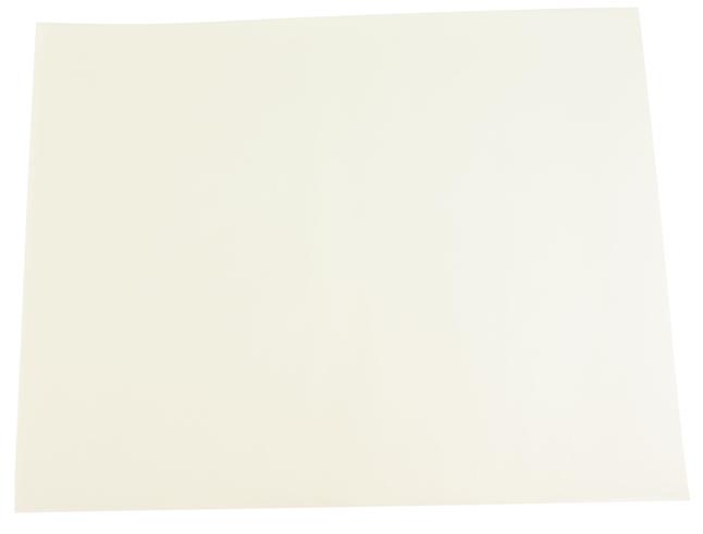 Tracing Paper, Item Number 205541