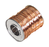 Craft Wire and Filaments and Cords, Item Number 455156