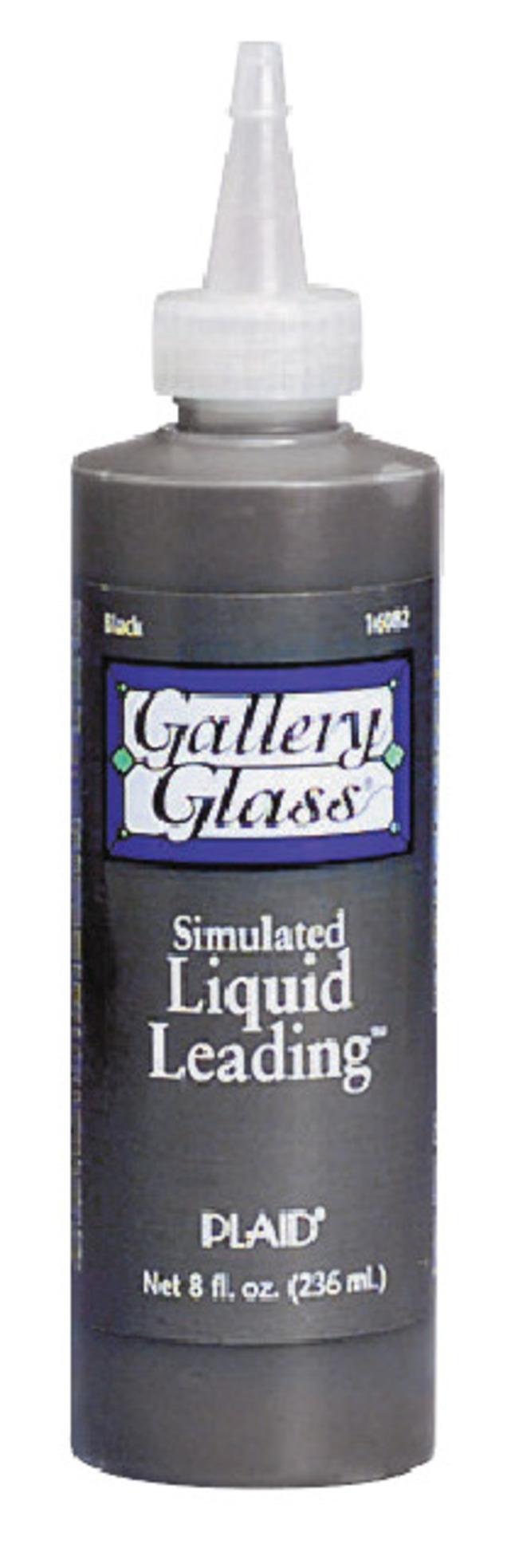 General Craft Supplies, Item Number 455279