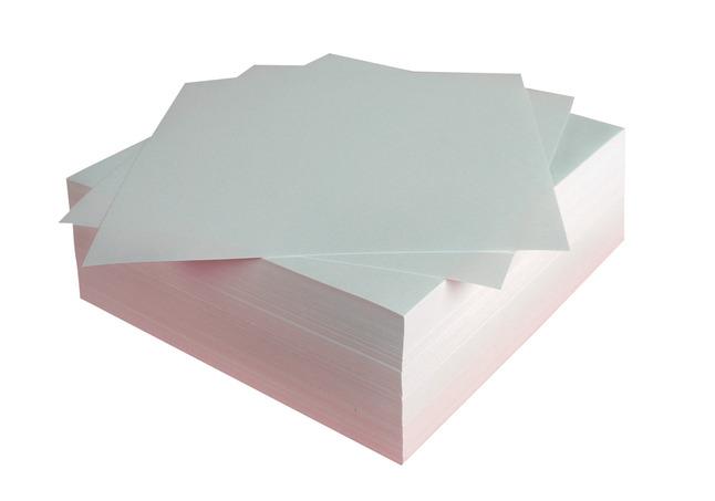 Origami Paper, Origami Supplies, Item Number 456872