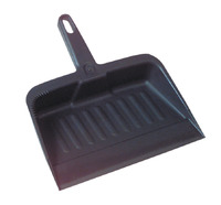 Buckets, Dust Pans, Item Number 458156