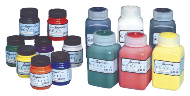 Specialty Paint, Item Number 401526