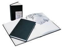 Sketchbooks, Item Number 461741