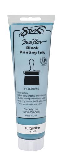 Ink, Item Number 461972