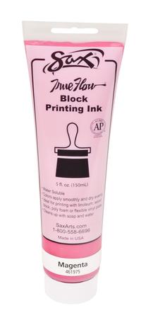 Ink, Item Number 461975