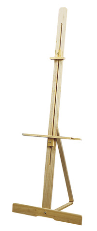 Art Easels Supplies, Item Number 463049