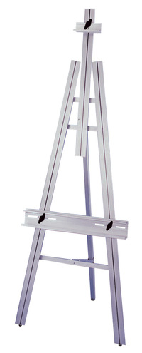 Art Easels Supplies, Item Number 463088