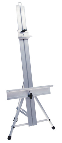 Art Easels Supplies, Item Number 463094