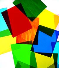 Mosaics, Item Number 463583