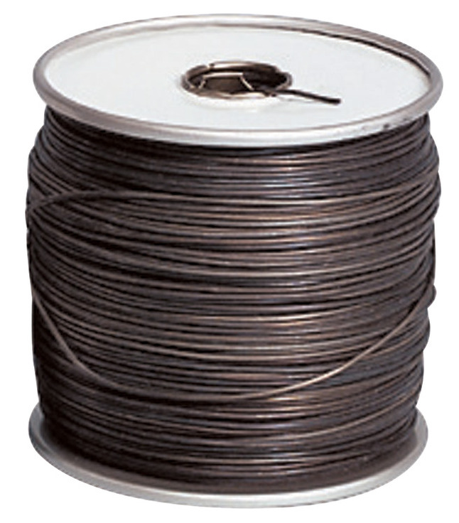 Ceramics Wire, Item Number 224004