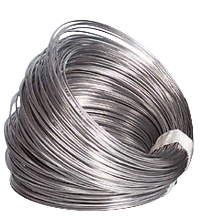 Ceramics Wire, Item Number 463802