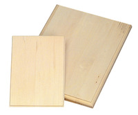 Wood Crafts and Woodcraft Supply, Item Number 464045