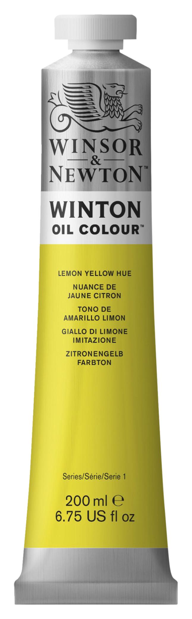 Oil Paint, Item Number 464558