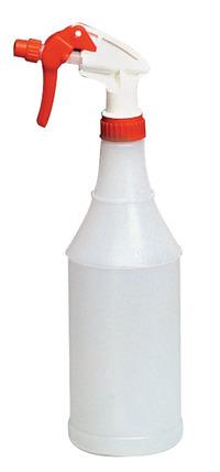 Craft Spray Bottle, Item Number 468755