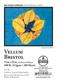Bristol Boards, Item Number 468953