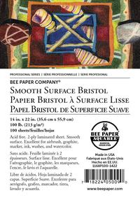 Bristol Boards, Item Number 468956