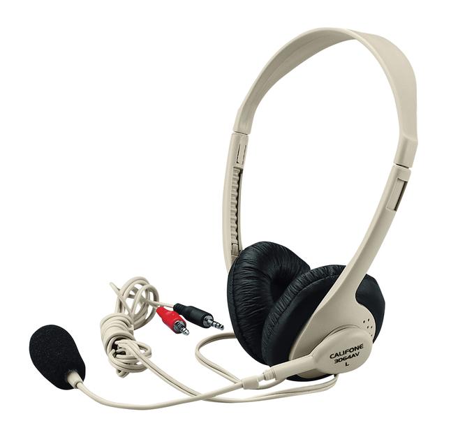 Headphones, Earbuds, Headsets, Wireless Headphones Supplies, Item Number 471269