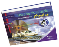 Force-Motion-Energy Supplemental Curriculum, Item Number 1577356