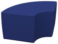 Foam Seating, Item Number 5000064