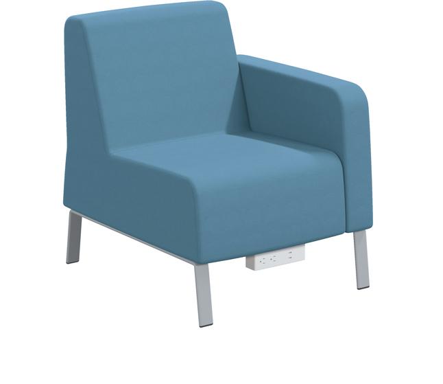 Soft Seating, Item Number 5000131