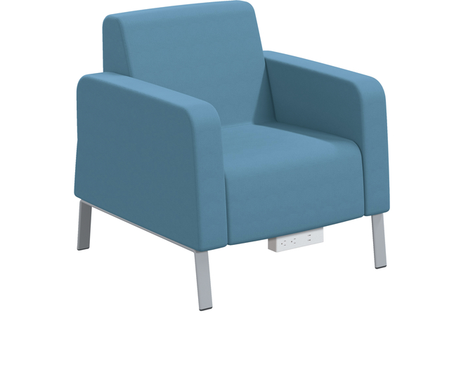 Soft Seating, Item Number 5000138
