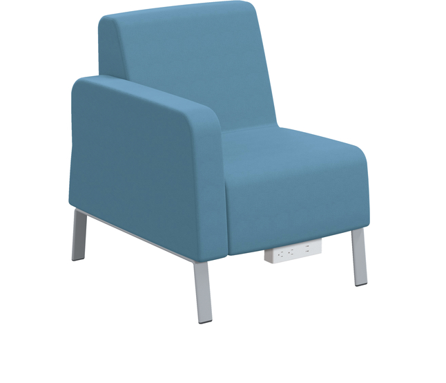 Soft Seating, Item Number 5000139