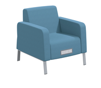 Soft Seating, Item Number 5000144