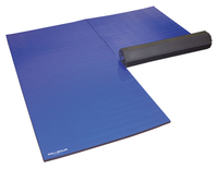 Tumble Mats for Kids, Item Number 5000346