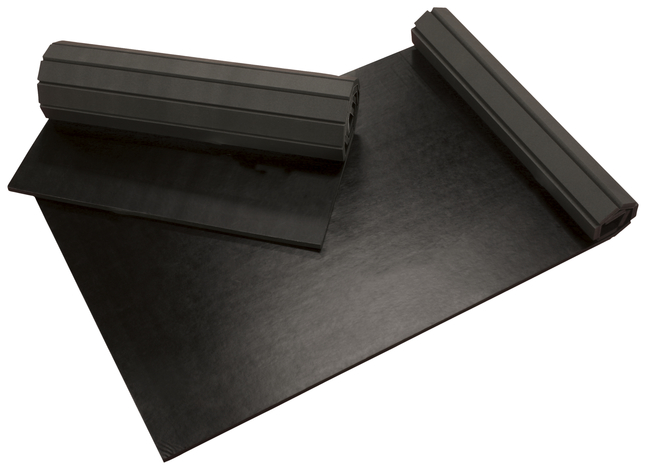 Tumble Mats for Kids, Item Number 5000356