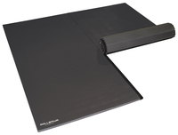 Tumble Mats for Kids, Item Number 5000359
